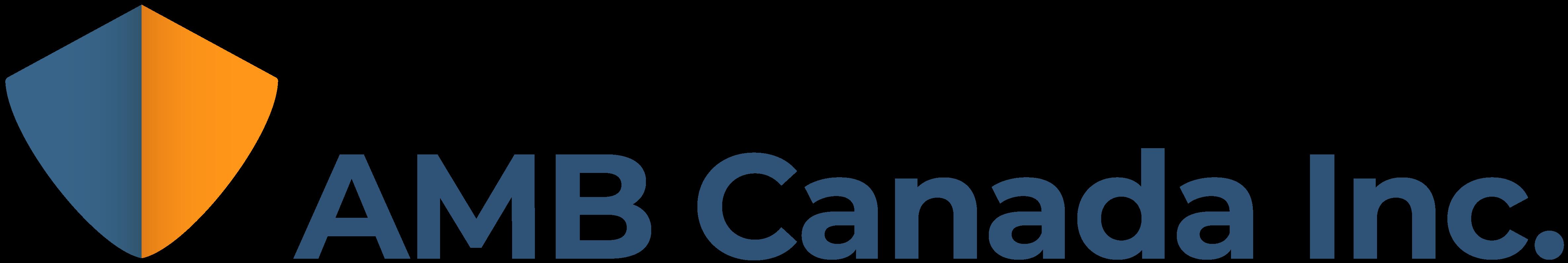 AMB Canada Inc.